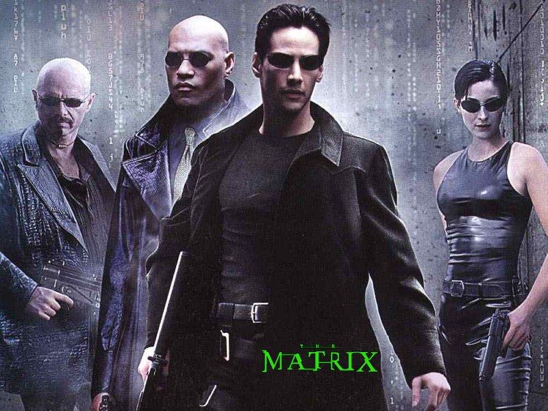 matrix-800.jpg
